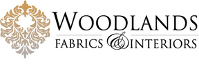 Woodlands Fabrics & Interiors