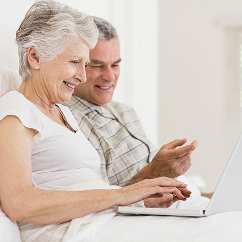 What Are The Best Social Media Channels for Senior Living Communities?
