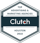 Clutch - Advertising and Marketing
