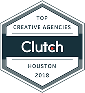 Clutch - Creative Agencies