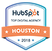 Houston Hubspot