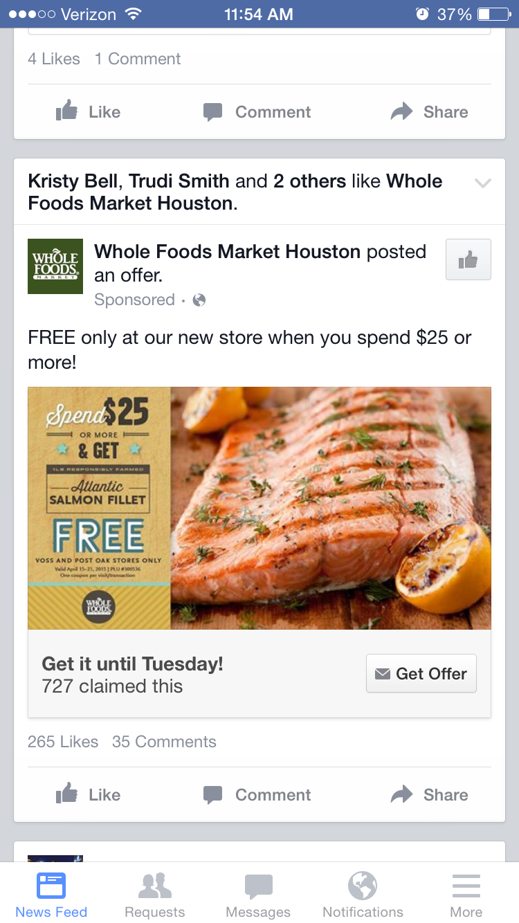 Whole-Foods-Facebook-Ad
